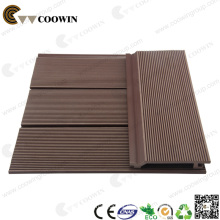 High Quality Expert Supplier of Wall Panels (TF-04N)