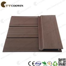 Высокое качество экспертных Поставщиком стеновых панелей (ТФ-04N)