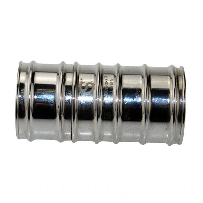 Hot selling zinc alloy pencil sharpener