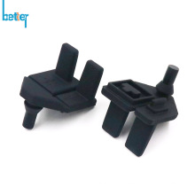 Nitrile epdm seal stopper silicone rubber hole plug
