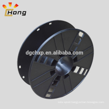 plastic spool for loading 0.25/0.5/1kg PLA/ABS filament