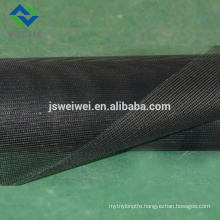 veik PTFE Coated Fiberglass Open Mesh Belt Conveyor