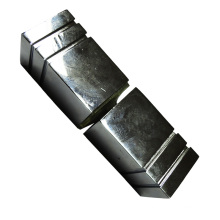 Zinc Alloy Casting Part by OEM