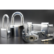 """Cerraduras MOK W205 / 206 cerradura para trabajo pesado ancho del cuerpo 13/16 """"11/12"""" 2 """"23/8"""" cerradura fuerte de 23/4 """"pulgadas"""