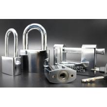 MOK lock W205 40mm 50mm Weather Proof Brass safe key lock