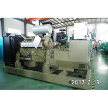 Grupos de gerador diesel do styer de 150KW 1500RPM 50HZ