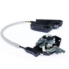Top Quality Auto Parts Electric Suction Door for Lexus Lx570
