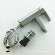 ОВС латунь сантехника лабораторной раковиной воды кран