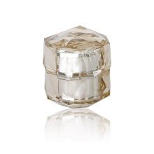 30g 50g  luxury acrylic cream jar in stock