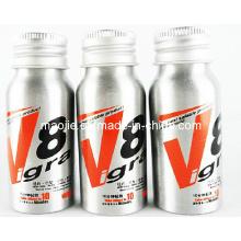 Второе поколение V8 травяные мужской повышение таблетки