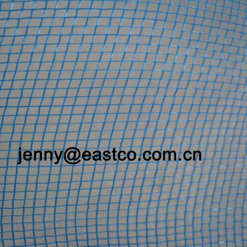 Plastic Window Netting
