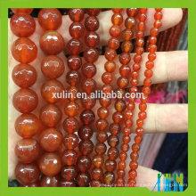piedras preciosas sueltas naturales joyas de piedra de rubí