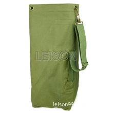 Military Duffle Bag Tactical Bag with ISO standard JYB-85
