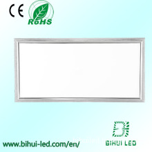 300*300mm/300*600mm/600*600mm LED Panel Light with Super Thin Surface