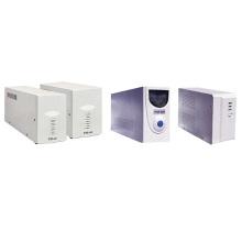 Regulador de voltaje de la fuente de alimentación ininterrumpible de la UPS