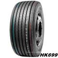 385 / 55r19.5 Radial Truck Trailer Reifen
