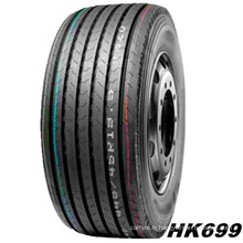 385 / 55r19.5 Radial Truck Trailer Tire