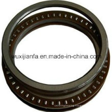 Needle Strip Roller Bearing for Auto