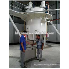 2016 newest technology design of corn oil making machine