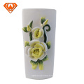 wall mounted ceramic humidifier