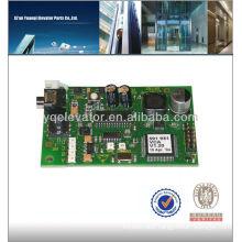 pcb elevator for sales ID.NR.591782