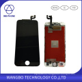 Pantalla táctil de las piezas del teléfono para la exhibición del digitizador del LCD de iPhone6s Plus