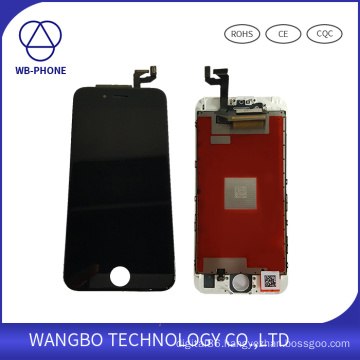 LCD Touch Screen Panel Display for iPhone6s Plus LCD Digitizer