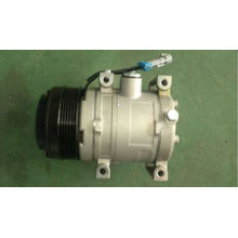 Air-Conditioner Compressor 10s13 (6PK, 107) for Buick New Excelle 1.5