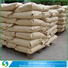 high effciency oil absorbent /exfoliator walnut shell grit