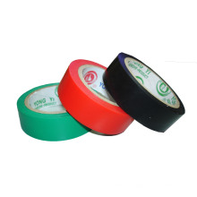 PVC Electrical Tape (Flame Retardant, 130um)