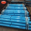 Coal Mine Temporary Support Prop Suspension Single Hydraulic Prop