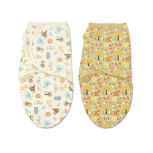 ultra soft bamboo baby swaddle blanket infant swaddle adjustable