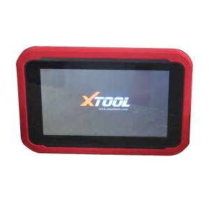 Programador XTOOL X-100 PAD Tablet Key