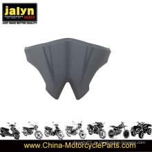 3660884 Cubierta plástica para el faro de la motocicleta