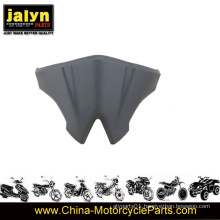 3660884 Plastic Cover for Motorcycle Headlight