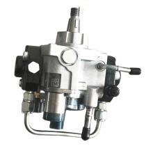 NEW Hight quality 16700- EB70A FUEL INJECTION PUMP  NAVARA D40  PATHFINDER R51 YD25 05-12