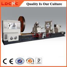 Cw61160 Professionelle Low Cost Light Horizontale Drehmaschine