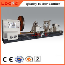 Cw61160 Professional Low Cost Light Horizontal Turning Lathe Machine