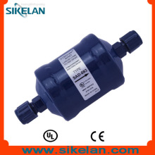 Sad Series Solid Core Liquid Line Filter Drier