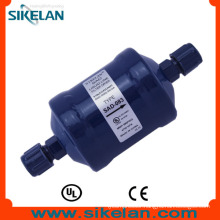 Sad-083s Solid Core Liquid Line Filter Drier