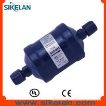 Sad-083s Sólido Líquido Líquido Líquido Filtro Desidratador
