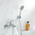 China faucet supplier bath shower mixer faucet