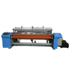 Similar Tsudakoma Power Heavy Duty Cotton Fabric Weaving Air Jet Loom