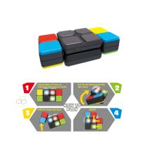 Toy  Game Magic Cube