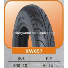 300-10 pneus pour scooter