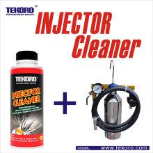 Tekoro Injektor Reiniger (Einsatz mit Reinigungsgeräten)