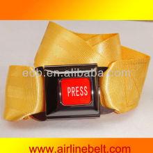 abaya waist belts