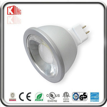 Compatível Dimmable LED MR16 AC / DC12V