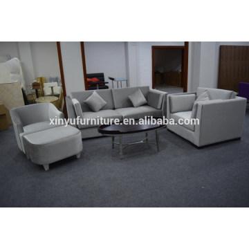 Modernes Hochwertiges Hotel Sofa Sets XYN2529