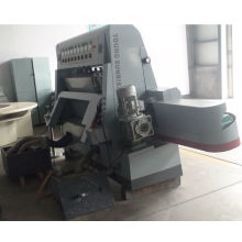 YMC261 Small Size Making Machine For Beveling And Polishing Glass